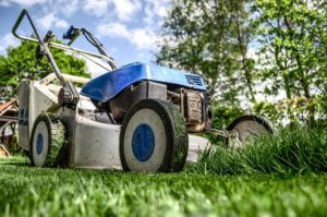 Conway Lawn Maintenance