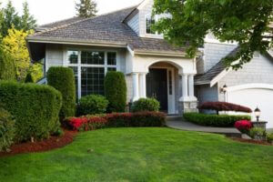 7 Landscaping Tips To Boost Curb Appeal